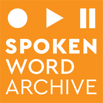 Spoken Word Archive