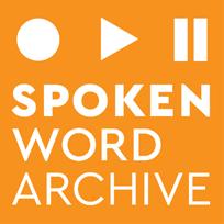 Spoken Word Archive