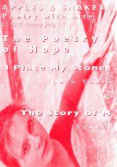 Poetry of Hope
