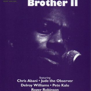 Brother to Brother II