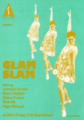 Glam Slam