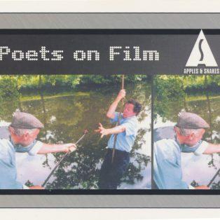 Poets On Film