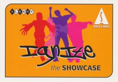 Ignite: The Showcase