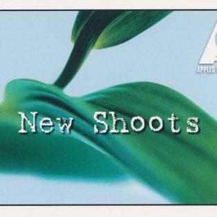 New Shoots