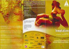 Temptation (Perf 10/14)