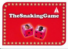 The Snaking Game