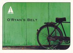 O'Ryan's Belt