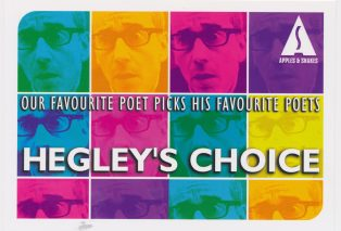 Hegley's Choice