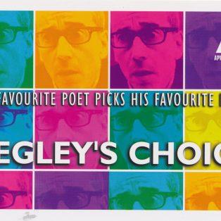 Hegley's Choice