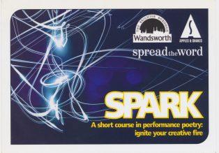 Spark Showcase