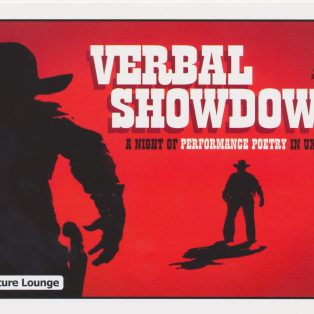 Verbal Showdown