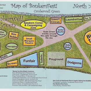 BonkersFest
