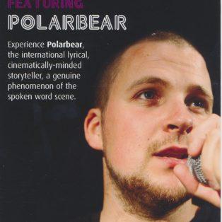 Soho Polarbear