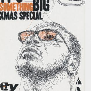 Ty Big Xmas Special