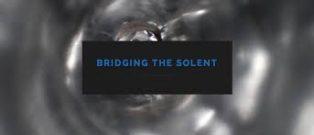 Bridging the Solent