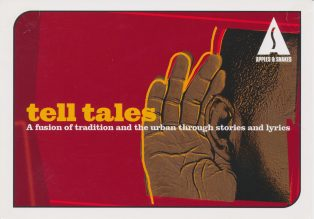 Tell Tales