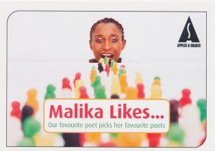 Malika Likes
