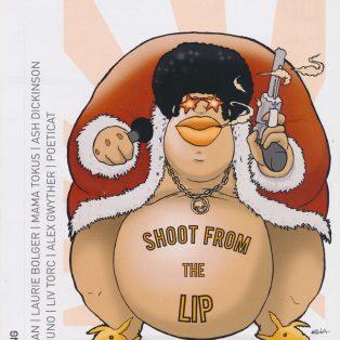 Shoot Lip