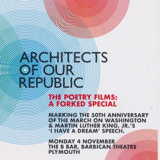 Architects Republic Plymouth