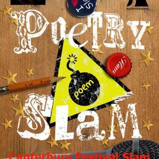 Canterbury Slam