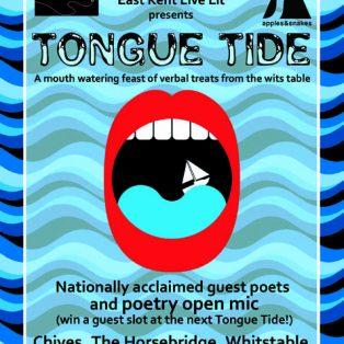 Tongue Tide
